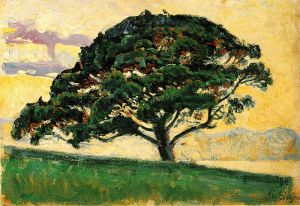 treeknowledge